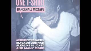 New Dancehall Mix (nov 2015)Vybz Kartel, Alkaline, Mavado, Beenie Man  [Dj rizzzle]
