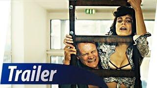 MISS SIXTY Trailer Deutsch German