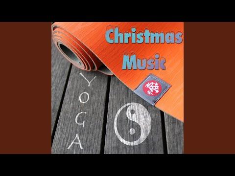 Jesu Joy of Man's Desiring (Classical Music) - YouTube