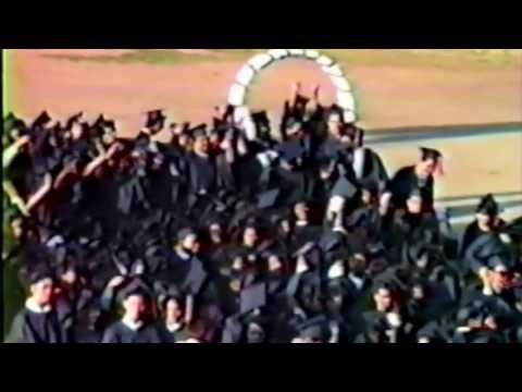 Les Classiques Gradution 1990