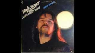 Watch Bob Seger Mary Lou video