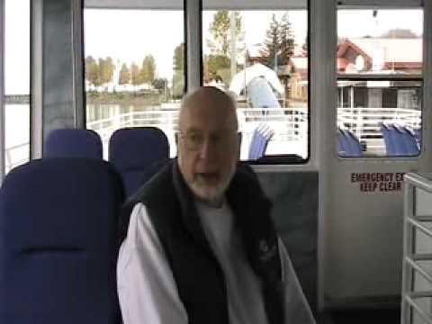 Valdez Oil Spill Interviews-Stan Stephens