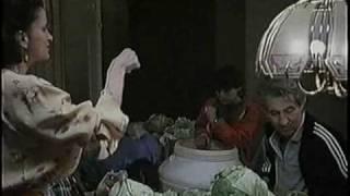 Jugofilm (1997) - 1. Deo