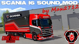 """[""""ets2"""", """"1.37"""", """"1.38"""", """"beta"""", """"open beta"""", """"new"""", """"sound mod"""", """"mod"""", """"autobahn"""", """"euro truck simulator"""", """"ets"""", """"traffic"""", """"Kriechbaum"""", """"Highway"""", """"Mod"""", """"Led"""", """"ai"""", """"SCANIA"""", """"V8"""", """"R730"""", """"Open Pipe"""", """"V8 Power"""", """"Sound"""", """"Tunnel"""", """"Next generation"""", """"Scania V8 sound"""", """"Scania V8"""", """"R620"""", """"R580"""", """"R500"""", """"S730"""", """"S650"""", """"Scandinavia"""", """"Oslo"""", """"Sweden"""", """"Scania Factory"""", """"Södertälje"""", """"Stockholm"""", """"Scania power"""", """"tunnel sound"""", """"open"""", """"pipe"""", """"730S"""", """"Silver Griffin"""", """"sound preview"""", """"new mod"""", """"mod showcase"""", """"showcase"""", """"Scania i6"""", """"Scania sound""""]"""