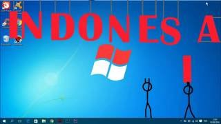 Download Video HAPPY INDEPENDENCE DAY INDONESIA!! MP3 3GP MP4