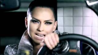 INNA - Club Rocker (Official Video) [HD]