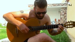 Ghassen B H A ✪ composition (live session) ✪