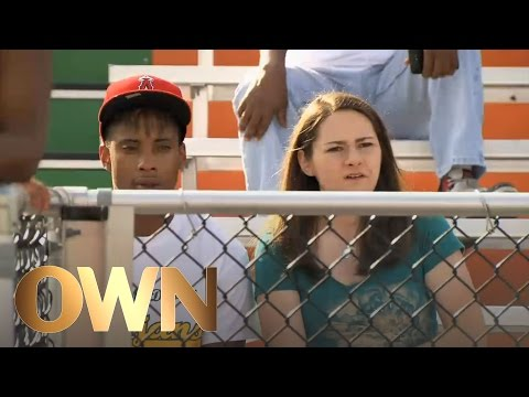 Deleted Scenes: John Mac Homecoming Game Highlights | Blackboard Wars | Oprah Winfrey Network