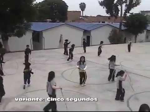 JUEGOS, TAREAS Y ACTIVIDADES CON AROS: ESQUEMA CORPORAL _ EDUCACION ...