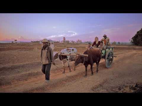 Your AWR360° Moment – Madagascar Radio Station