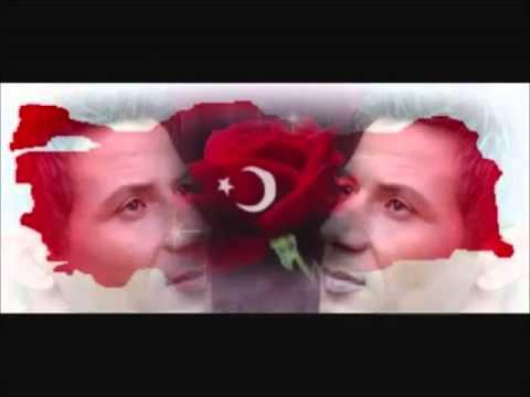 Mustafa Yıldızdoğan - Gülsün Be Yar - 2011