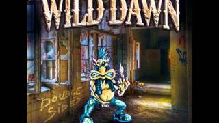 Wild Dawn - Old School Machine