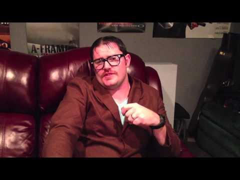 Glomar Challenger Educational Video