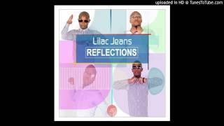 Lilac Jeans - Tears of Joy