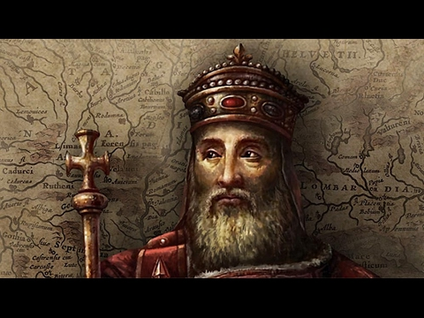 5 Greatest Historical Rulers of all Time