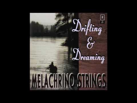 The Melachrino Strings  Drifting and Dreaming CD- 2 GMB