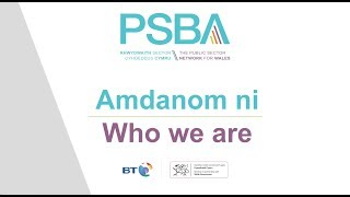 psba-who-we-are