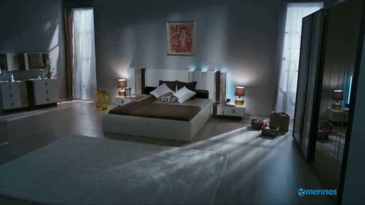 Enza home mobilya yatak odas modelleri 22 dekor sarayi - Enza Home Mobilya Yatak Odas Modelleri 22 Dekor Sarayi 29