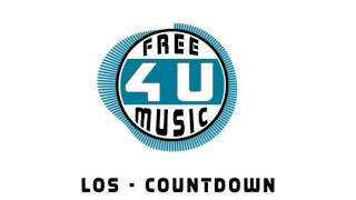 Los - Countdown [HQ] [Free]