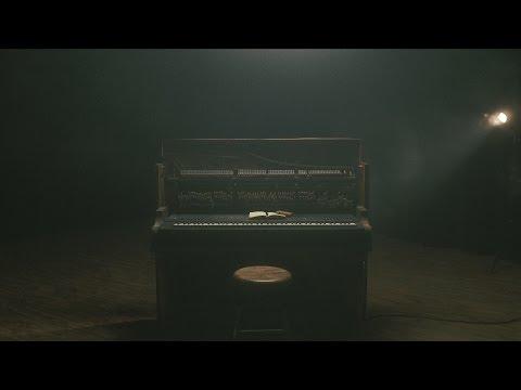 Defender (Song Story) // Battles // Rita Springer