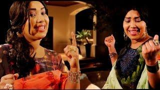NABSI 2015  Umalkhayr, Directed by Ibrahim Eagle
