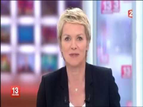 Reportage VINCI Facilities - Tour Montparnasse