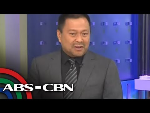 JV Ejercito: It would be hard to campaign with Jinggoy