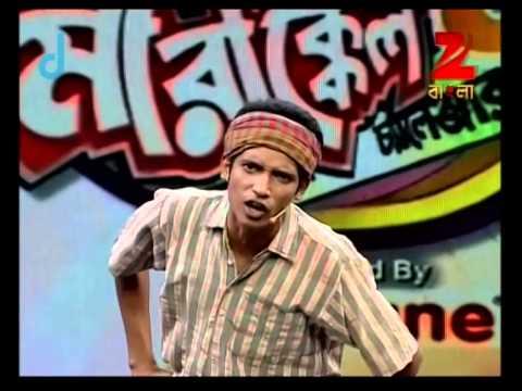Mirakkel 8 - September 24, 2014 - Rajesh - YouTube