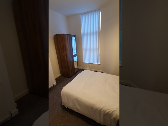 Stunning Ensuite rooms  Main Photo