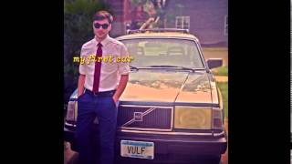 Vulfpeck - The Birdwatcher