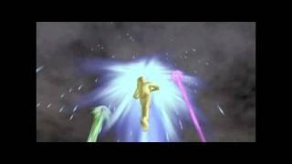 Zelda theam song (classic)