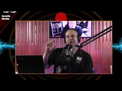 Cloudflare, Upstream, and Symantec - Startup Security Weekly #46