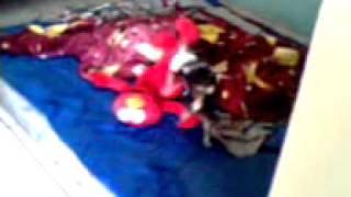 Elmo Rape.3gp