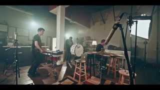 "See You Again"" Wiz Khalifa ft Charlie Puth Alex Goot, Kurt Schneider"