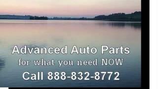 bargain Steering Buick japanese car parts locator Bloomington