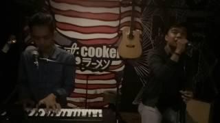 Video ASKABA (Asal Kau Bahagia) ARMADA Cover The Tapirs download MP3, 3GP, MP4, WEBM, AVI, FLV Juni 2018