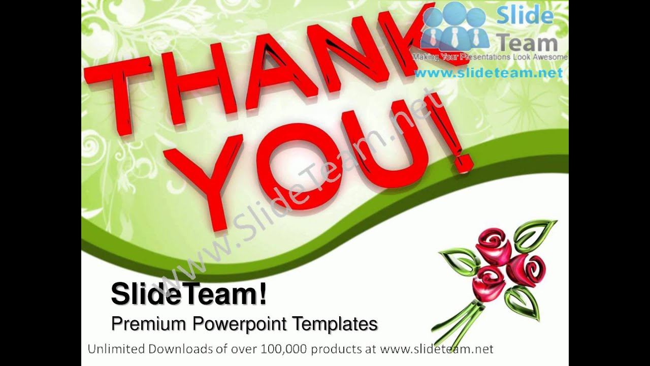 Thank you powerpoint templates ppt themes 1112 slides backgrounds thank you powerpoint templates ppt themes 1112 slides backgrounds youtube toneelgroepblik Image collections