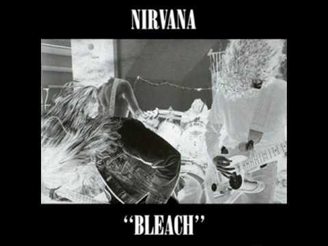 Nirvana - Negative Creep [8-Bit Remix]