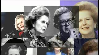 BBC News Special: The Death of Margaret Thatcher - 8/4/13