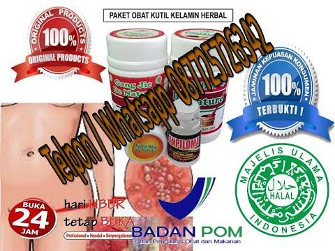 Obat Jerawat Di Apotik K24  Paling Ampuh