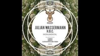 Julian Wassermann & H.B.C. - Monumental (Climbers Remix)