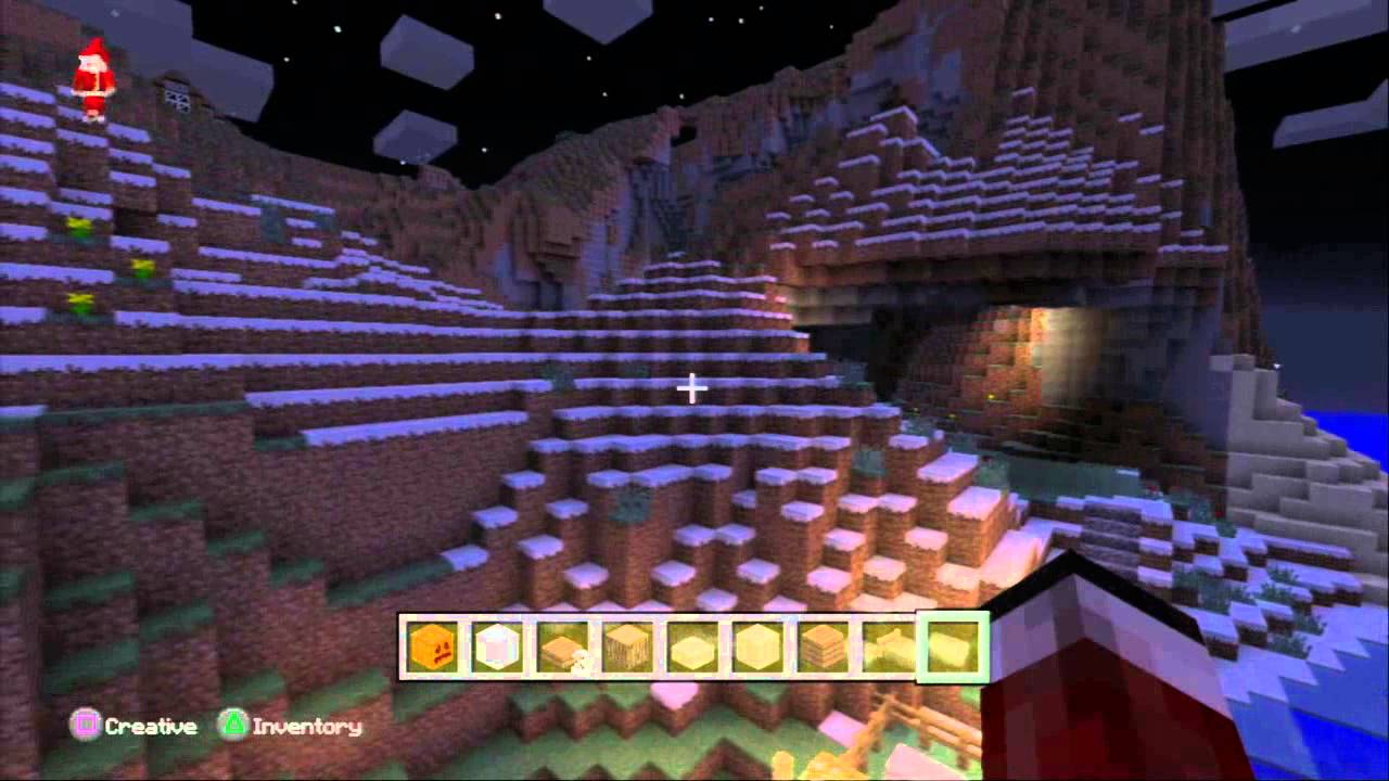 Minecraft ps3 skywars map download eu disc | Minecraft PS4: Modded ...