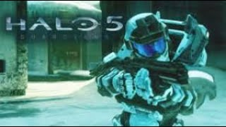Halo 5 with friends PART 5