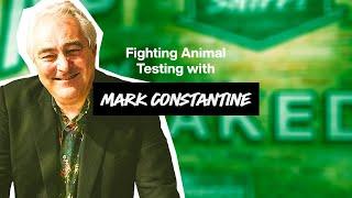 Fighting Animal Testing: Cruelty Free Cosmetics