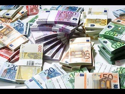 news 2 go montag 10 dezember euro f r alle. Black Bedroom Furniture Sets. Home Design Ideas