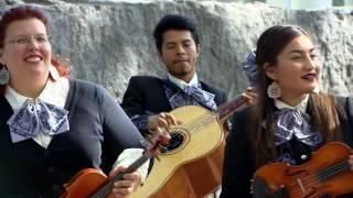Video Hispanic Heritage Celebration at Seatac Airport- Performance download MP3, 3GP, MP4, WEBM, AVI, FLV Agustus 2018