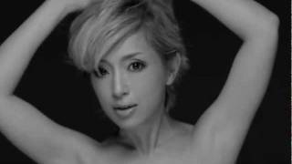 Official HP:http://www.avexnet.or.jp/ayu/ Facebook:http://www.fac...