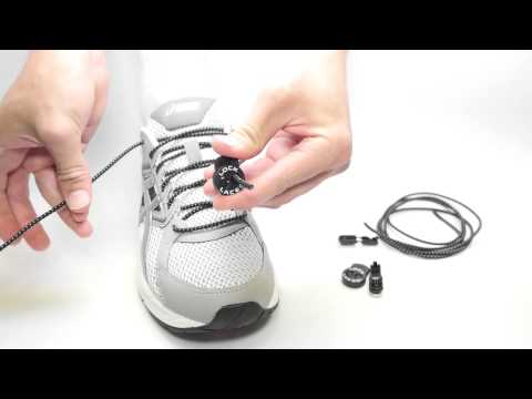 lock-laces-instructions---how-to-install-your-lock-laces