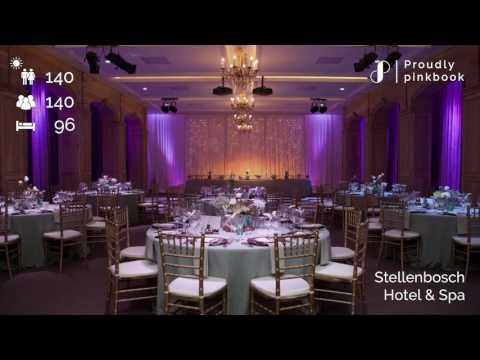 pink-book-wedding-venue---lanzerac-hotel-&-spa,-stellenbosch