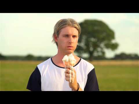 Just Car Insurance Ice Cream Television Commercial